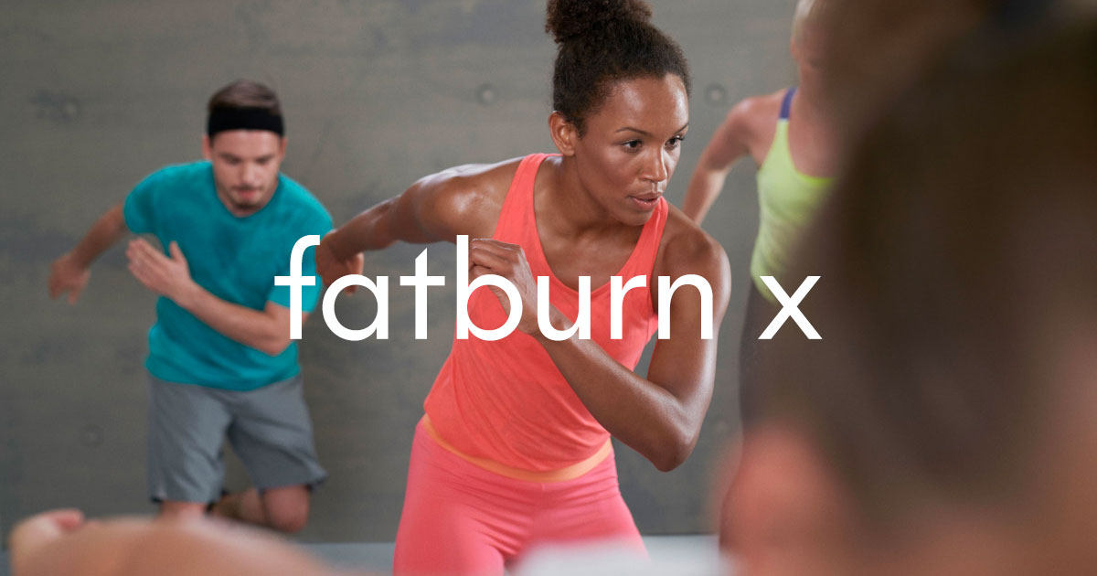1 Fit Now X30 Elastic Exercise Get Rid of Excess Fat Burn Just 30 Minutes a Day